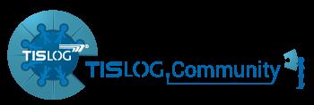 tislog-community-logo