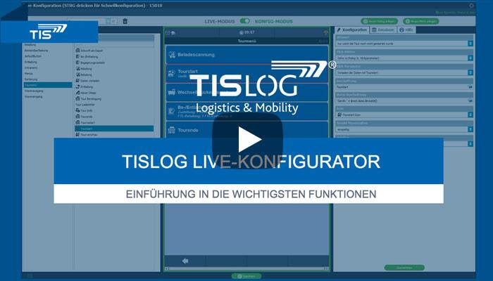 videovorschaubild-live-konfigurator